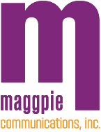 maggpie | igniting brands since 1996