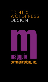 Maggpie Communications, Inc.