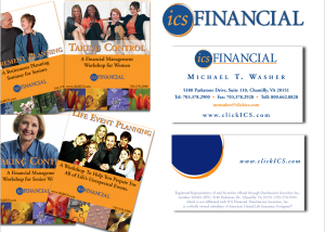 ICS Financial