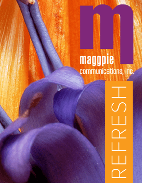 Maggpie Communications, Inc. Responsive Web Sites