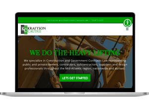 Maggpie Communications, Inc. | Wordpress Websites and Print Design